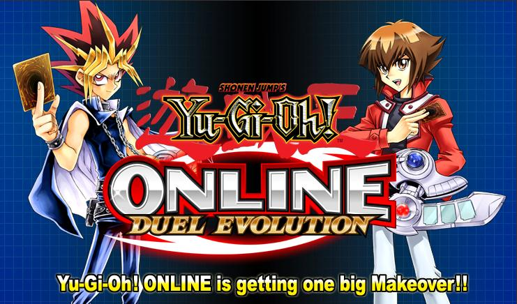 http://sloknews.files.wordpress.com/2010/01/yu-gi-oh-online-duel-evolution.jpg