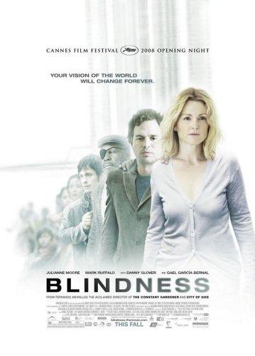 ensaio sobre a cegueira rmvb